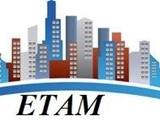 STE ETAM CONSTRUCTION BATIMEN